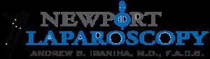 Newport Laparoscopy - Andrew S. Iraniha, M.D., F.A.C.S. - Newport Beach