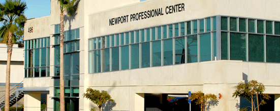Newport Laparoscopy Newport Beach