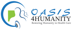 Oasis 4Humanity